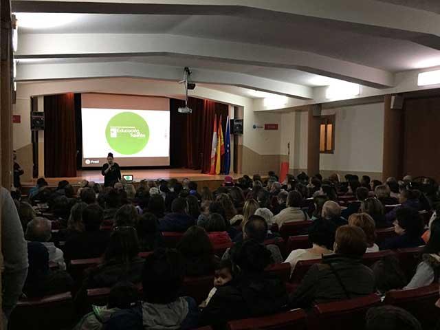 Eva-Marina-Universidad-de-Padres-web