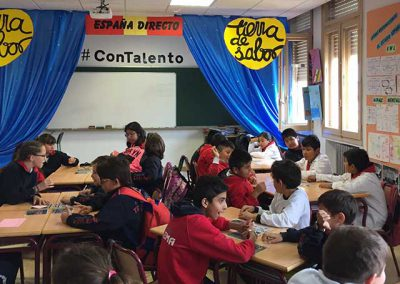 Celebracion-Soria-2-web