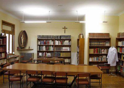 inst-biblioteca-2
