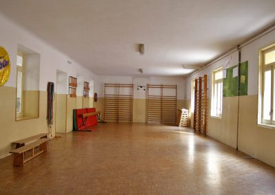 inst-gimnasio-2