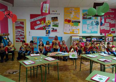 web-Celebracion-Soria-9