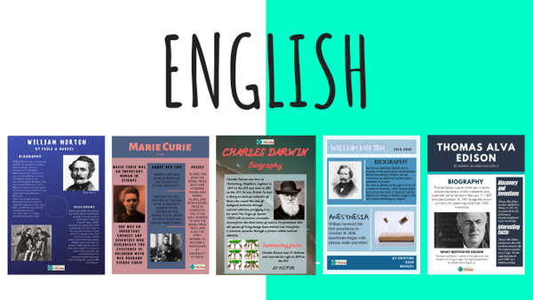 La importancia de la motivación en el aprendizaje de la lengua inglesa